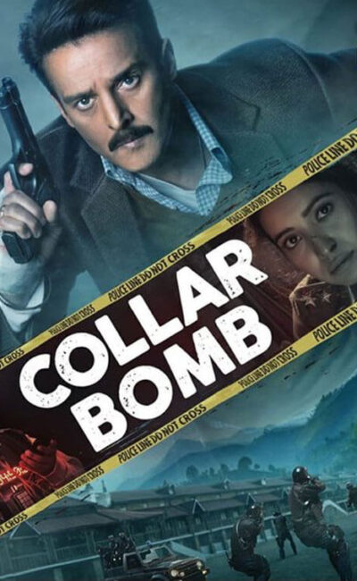 collar-bomb-official-movie-trailer-poster-vertical-movie-release-trailer-babu-2021