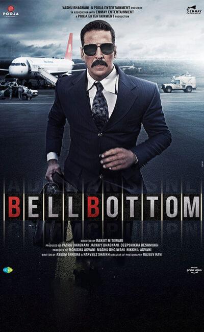 bellbottom-official-movie-trailer-poster-vertical-movie-release-trailer-babu-2021