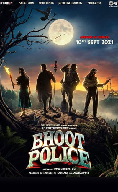bhoot-police-official-movie-trailer-poster-vertical-movie-release-trailer-babu-2021