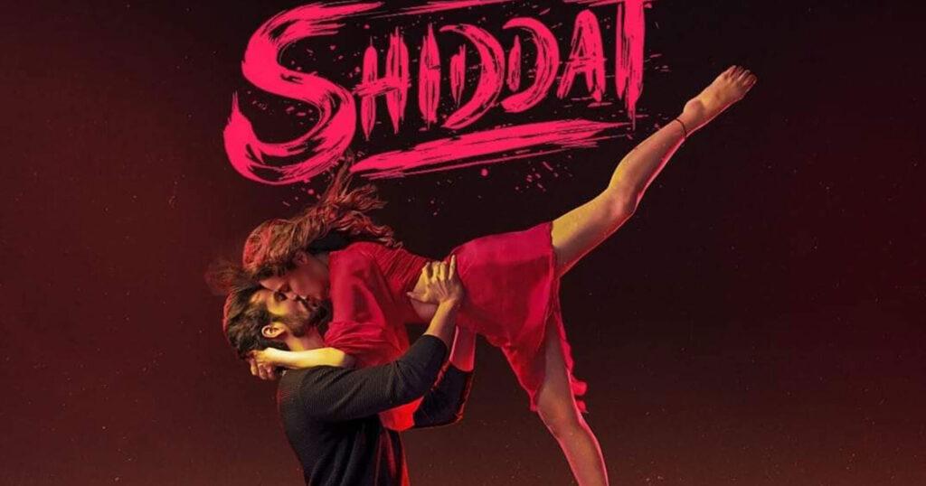 shiddat-official-movie-trailer-poster-horizontal-movie-release-trailer-babu-2021